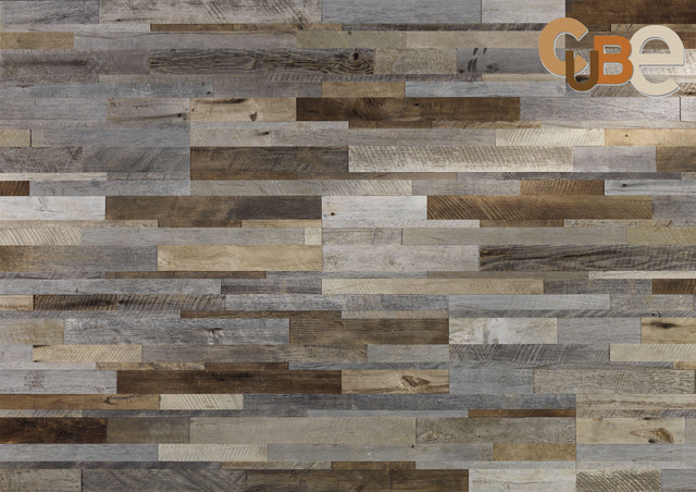 rustic wood panel wall wall paneling rustic wall panels sacramento by nor 11848