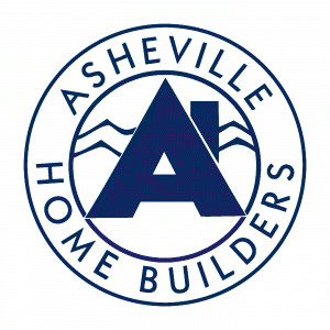 Asheville Home Builders.