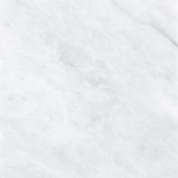 Kitchen Floor Tiles Australia: Mulga White Marble Tiles