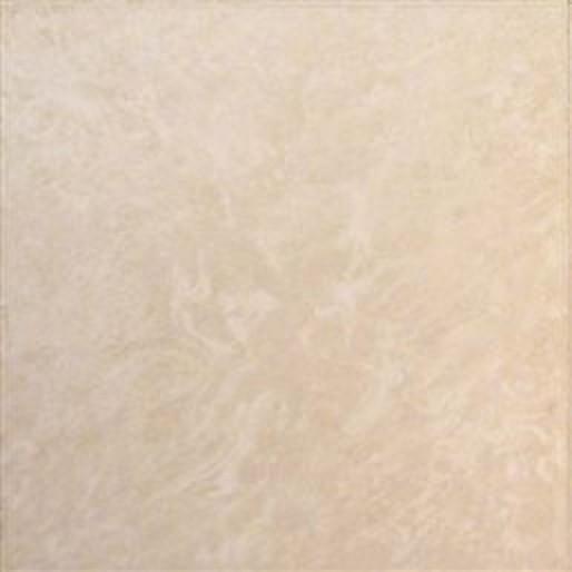 Nice 1 X 1 Ceiling Tiles Huge 12 X 24 Floor Tile Square 16X16 Ceiling Tiles 18X18 Floor Tile Youthful 20X20 Floor Tile Red2X4 Ceiling Tiles Elite Beige Isla, Beige Isla Cermaic Glazed Tile, Matte, 16x16 ..