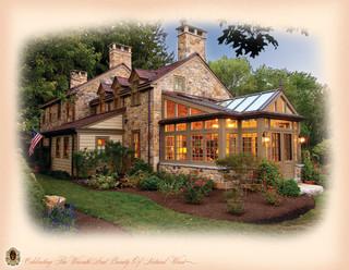 Reading, Pennsylvania Conservatory