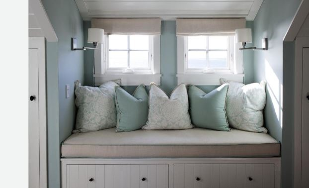 Window Seat Other Rooms Spaces Ideas Details Traditional Bedroom  brilliant  ideas bedroom window seat window. Window Seat Bedroom Ideas