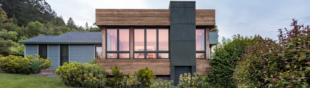 Tierney Conner Architecture Oakland Ca Us 94608