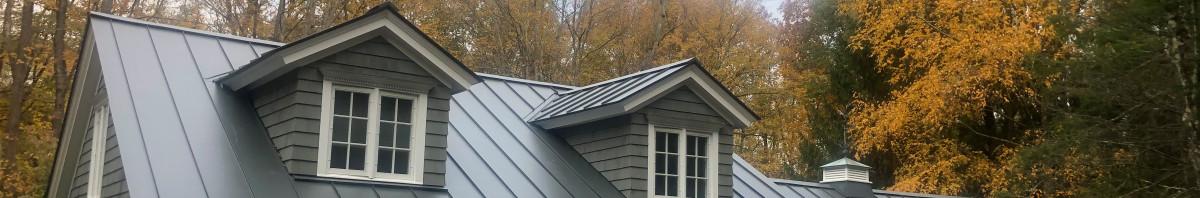 Leslie Roofing Bridgewater Ct Us 06776