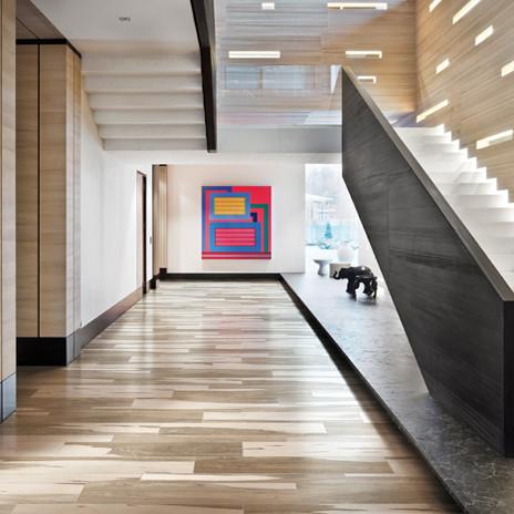 Tile transitional las vegas by expert flooring solutions for Expert flooring solutions