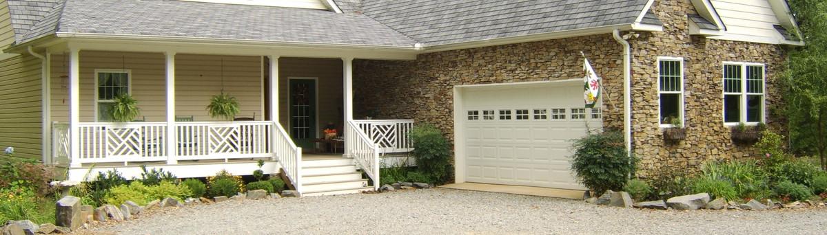 Good Southern Image Design Builders   Mineral, VA, US 23117