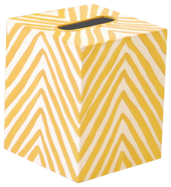 Worlds Away Kleenex Zebra Tissue Box Cover amp Reviews Houzz : contemporary tissue box holders from www.houzz.com size 586 x 640 jpeg 105kB