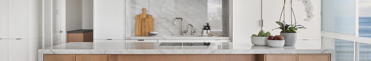 Nicolls Design Build - Coronado, CA, US 92118 - Reviews & Portfolio ...