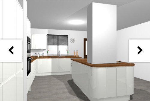 Right price for a kitchen solutioingenieria Images