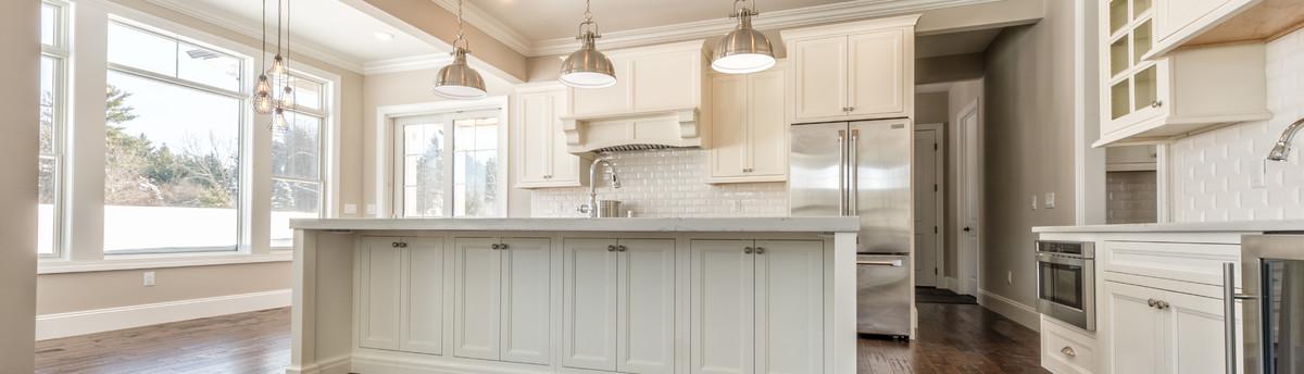 Kitchen Design Plus   Toledo, OH, US 43615