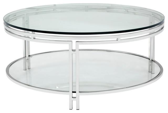 Prime Andros Coffee Table Creativecarmelina Interior Chair Design Creativecarmelinacom
