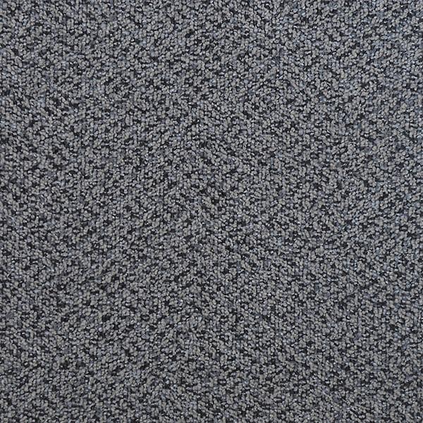 "18""x18"" Vinyl Tile Flooring, Pacific, Set Of 14."