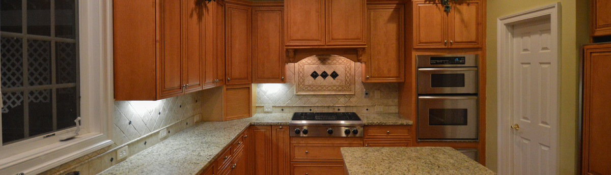 Archangel Remodeling - Annapolis, MD, US 21401