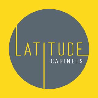 latitude cabinets - sumner, wa, us 98390