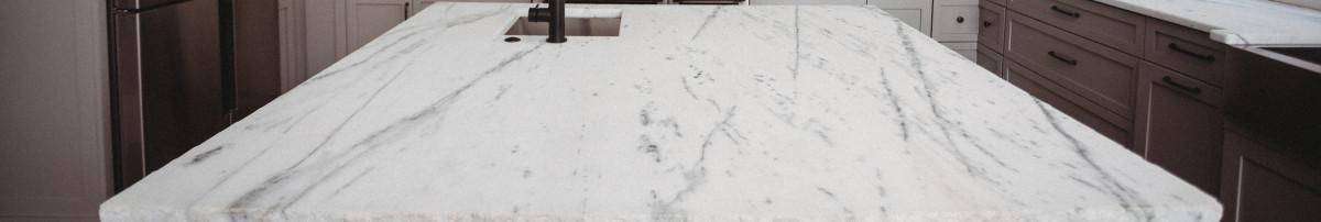 Legacy Granite Countertops   Alpharetta, GA, US 30004