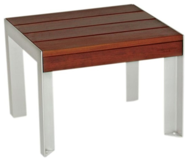 Excellent Modern Patio Side Table - Patio Design #389