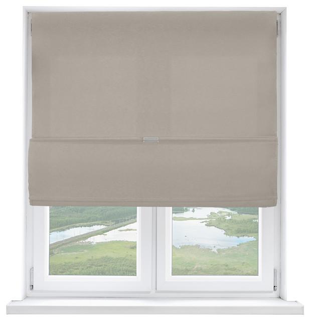 Window Valance, Waverly Jazzberry