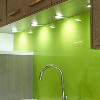 Bathroom Under Light kitchen under cabinet lighting ideas