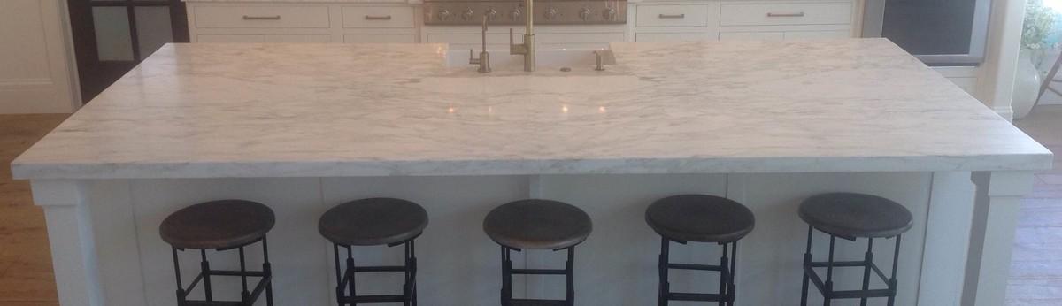 Merveilleux Granite Countertops Of Utah LLC   Provo, UT, US 84604