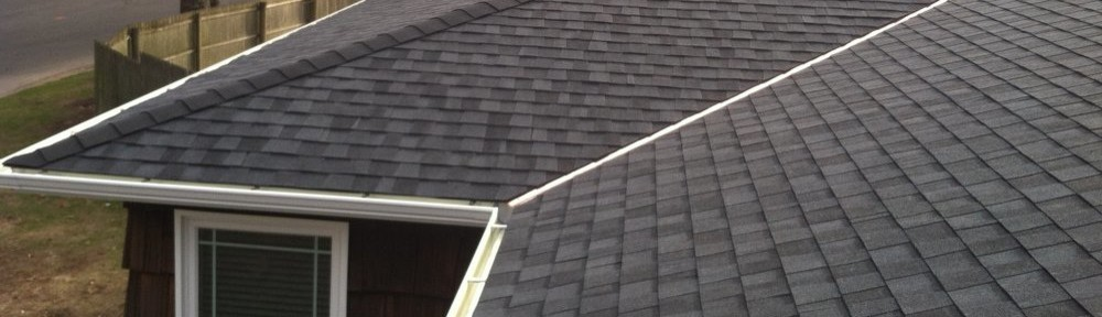 Long Island Roofing | Roof Leak Repairs Long Island