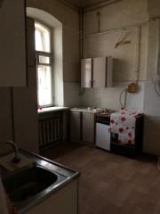До и после: Квартира в бывшем заводском корпусе — в центре Москвы