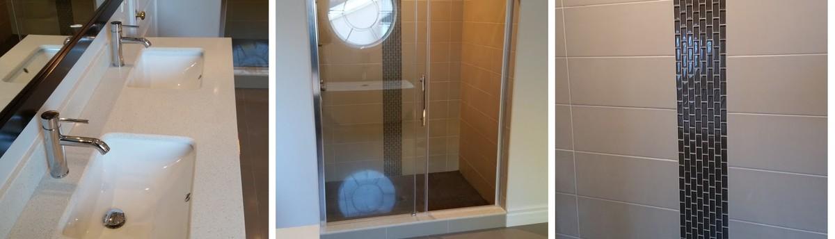 Bathroom Mirrors Newmarket urban bathrooms - newmarket, on, ca l3y 3k4