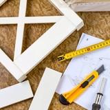 Find local handyman app