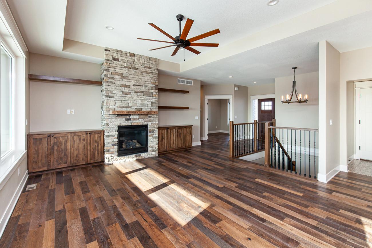 2020 New Ranch Plan Norwalk
