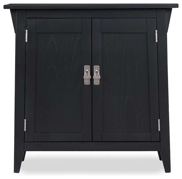 Mission Foyer Cabinet : Leick furniture favorite finds slate mission foyer cabinet