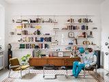 Per Pro: 10 Modi per Superare Blocchi Creativi e Essere Creativi (16 photos) - image  on http://www.designedoo.it