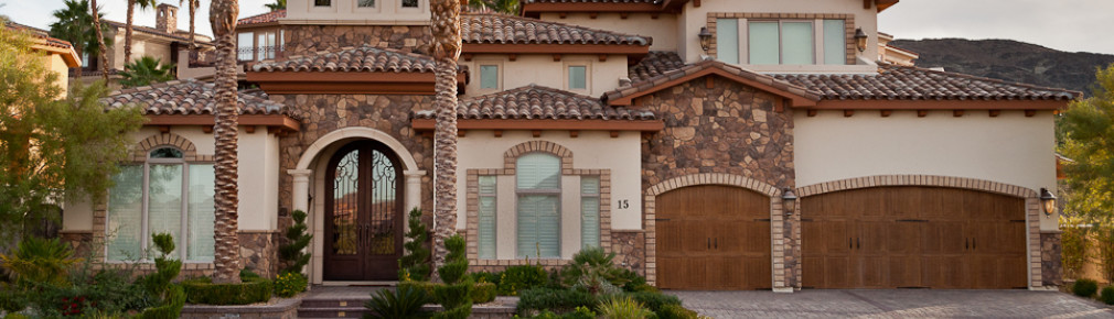 All American Window and Door: 3 Reviews & 3 Projects - Indio, CA