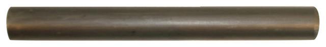 "3/4"" Diameter Rod 72"" Length, 2 Brackets, 2 Sphere Finials Drapery Hardware Set,."