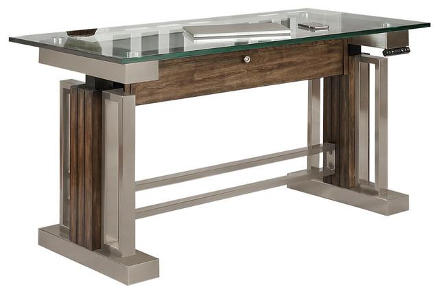 Super Soho Sit And Stand Desk 54 Interior Design Ideas Clesiryabchikinfo