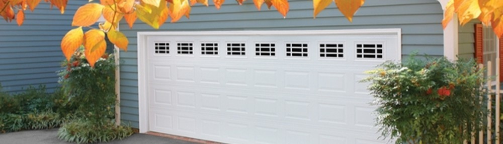 Utah Garage Door Outlet   Orem, UT, US 84057   Reviews U0026 Portfolio | Houzz