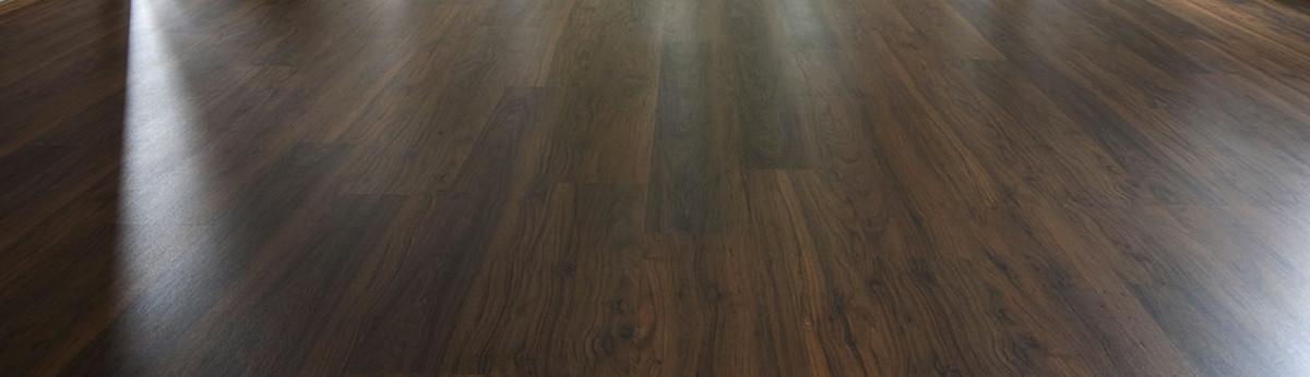 Pro Sand Flooring Indianapolis In Us 46240
