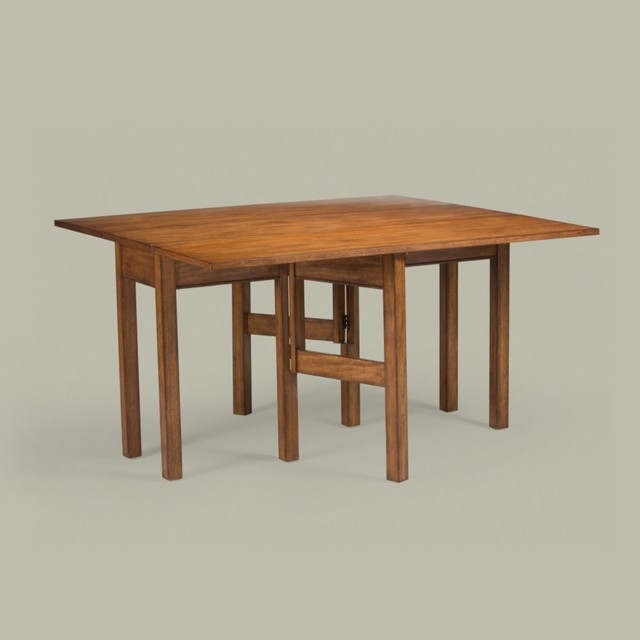 Refinish Ethan Allen Coffee Table: FAVORITE THINGS 3: MULTI-TASKING FURNITURE