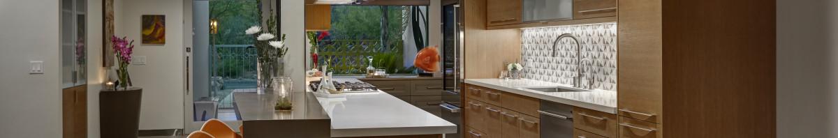 Interior Trends Remodel U0026 Design   Tucson, AZ, US 85716   Start Your Project