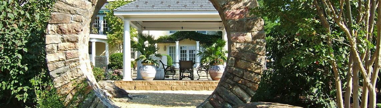 Garden Gate Landscaping, Inc
