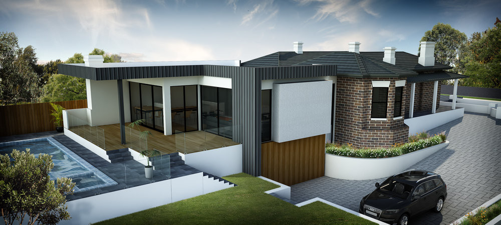 KEW 01  -  (currently under construction)