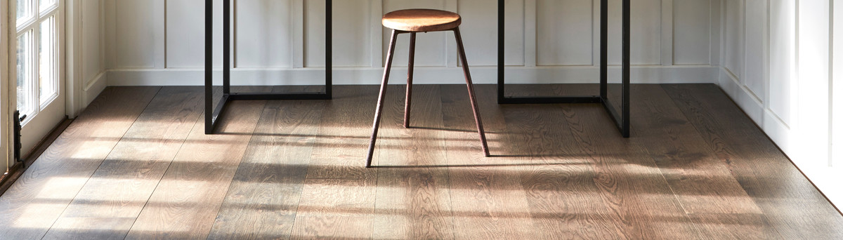 The Natural Wood Floor Company Limited London Greater London Uk
