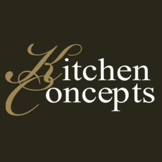 Kitchen Concepts   Hadley, MA, US 01035