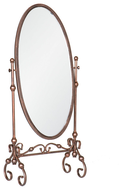 Ellie Cheval Mirror.