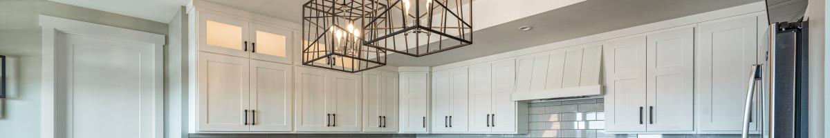 Inspired By Design LLC Wausau WI US - Bathroom remodeling wausau wi