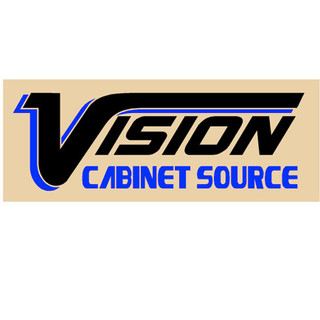 Vision Cabinet Source - Campbellsville, KY, US 42718