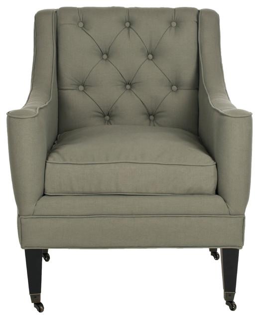 Astounding Safavieh Sherman Arm Chair Pdpeps Interior Chair Design Pdpepsorg