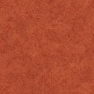 Red Safe Harbor Marble Wallpaper - Contemporary - Wallpaper - by Brewster Home Fashions