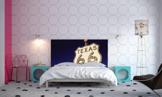 Linette Shorr Design & NOYOHOME