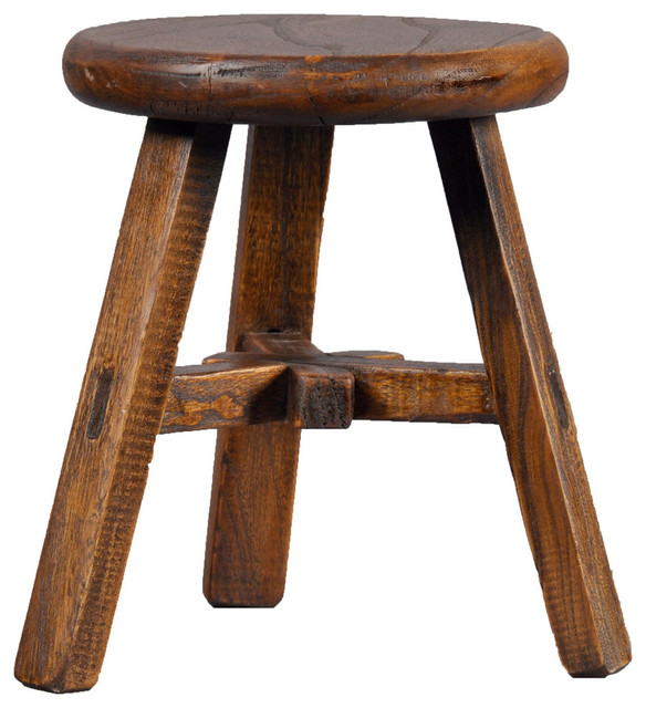 Round Bixby Mini Stool asian-kids-step-stools-and-stools  sc 1 st  Houzz & Round Bixby Mini Stool - Asian - Kids Step Stools And Stools - by ... islam-shia.org