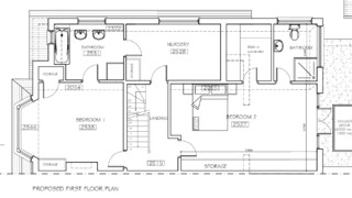Office Shed Plans
