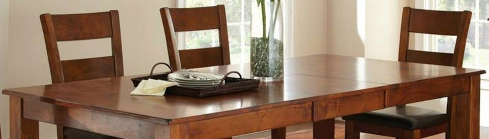 A To Z Furniture